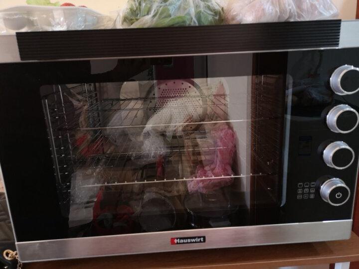 海氏 风炉电烤箱S80质量合格吗?内幕求解曝光 电器拆机百科 第7张