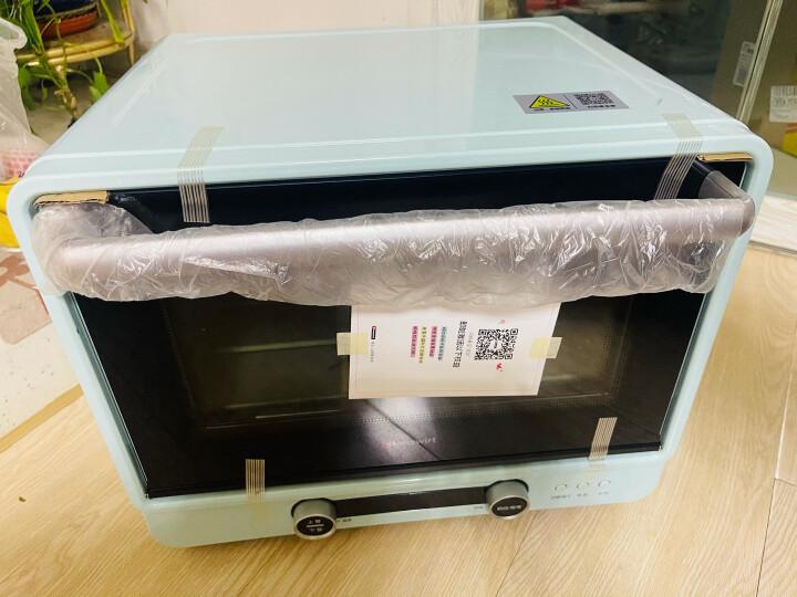 海氏I7风炉烤箱家用优缺点怎么样!质量优缺点评测详解分享 品牌评测 第8张