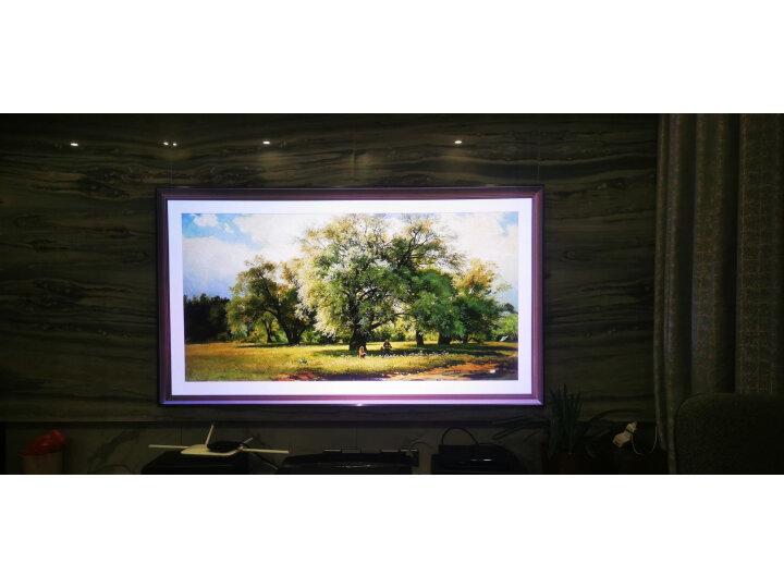 海信80L9F激光电视优缺点评测,体验感受曝光 百科资讯 第1张