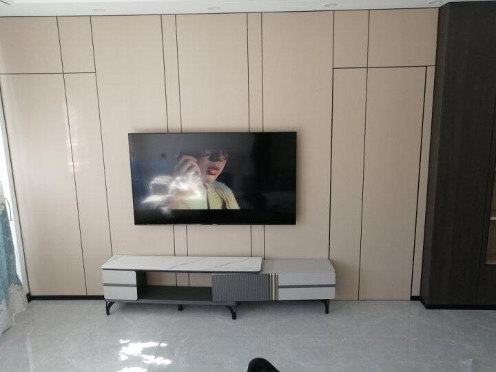 长虹(CHANGHONG)65Q7ART 65英寸 JBL音响艺术电视评价为什么好_内幕详解 艾德评测 第3张
