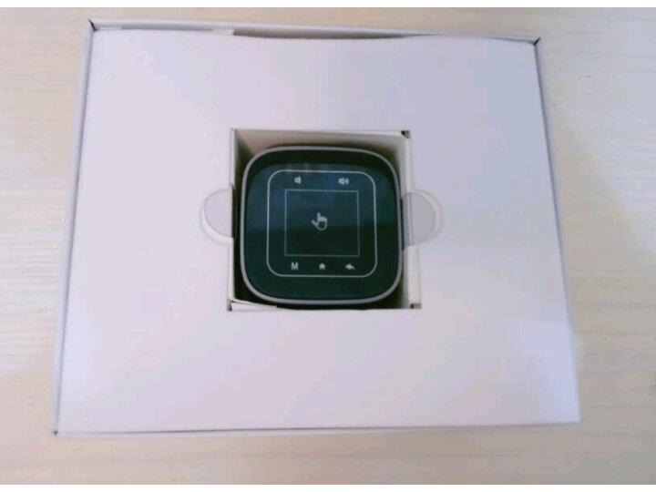 联想(Lenovo)小新XY300 投影仪家用 便携迷你投影机质量好不好【内幕详解】 选购攻略 第11张