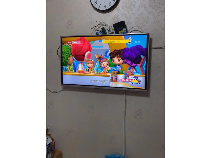 索尼(SONY)KD-43X8500F 43英寸液晶平板电视质量口碑如何,真实揭秘 值得评测吗 第11张