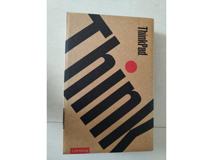 ThinkPad笔记本 联想 New S2 2021新款怎么样??质量优缺点爆料-入手必看 值得评测吗 第11张