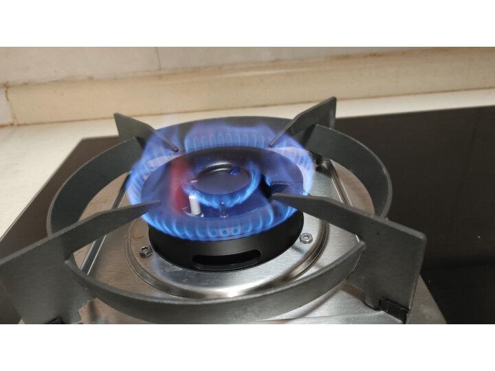 方太(FOTILE)JZT-TH26B(天然气)燃气灶怎么样?网上购买质量如何保障【已解决】 值得评测吗 第5张