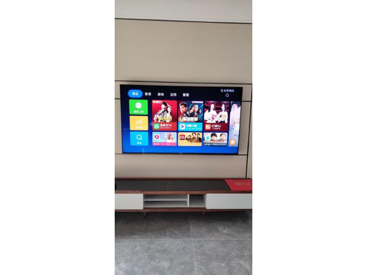 索尼京品家电 KD-65X9100H 65英寸 4K超高清 游戏电视怎么样,质量很烂是真的吗【使用揭秘】 电器拆机百科 第11张