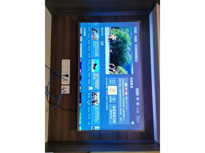 飞利浦(PHILIPS)43英寸网络智能平板液晶电视43PFF6395怎么样?入手揭秘真相究竟怎么样呢? 艾德评测 第4张