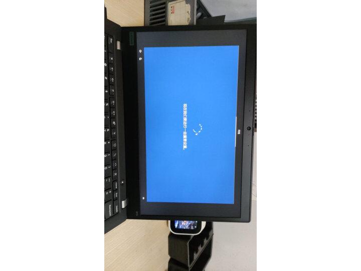 ThinkPad X13 锐龙版(0ACD)联想13.3英寸笔记本怎么样?用后真实感受爆料? 值得评测吗 第6张