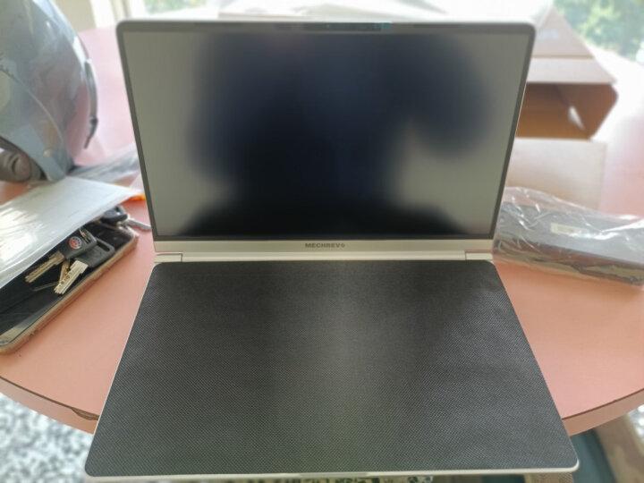 机械革命(MECHREVO)Code 01 15.6英寸笔记本好不好?最新优缺点爆料测评。 好货众测 第5张