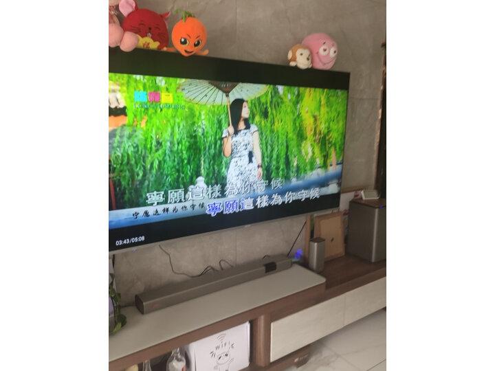 创维酷开(coocaa)Live-3T 家庭KTV 电视音响质量如何?亲身使用体验内幕详解 值得评测吗 第8张