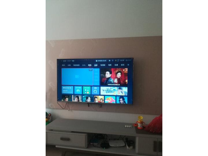 TCL智屏 55Q7D电视优缺点测评,质量真的很不堪吗担心上当? 品牌评测 第10张
