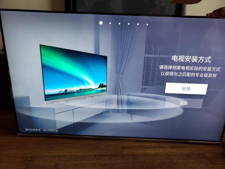 东芝75M540F 75英寸液晶平板电视怎么样优缺点如何-入手使用感受评测 艾德评测 第10张