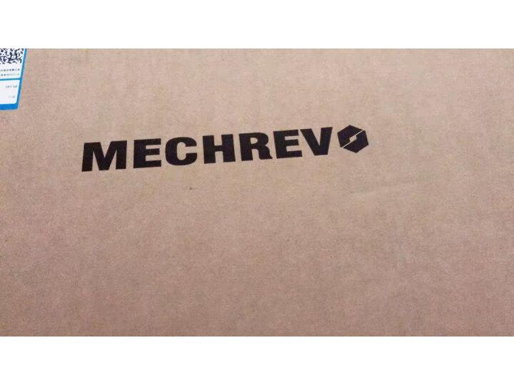 机械革命(MECHREVO)S3 14英寸100%sRGB笔记本怎么样?最新使用心得体验评价分享 选购攻略 第10张