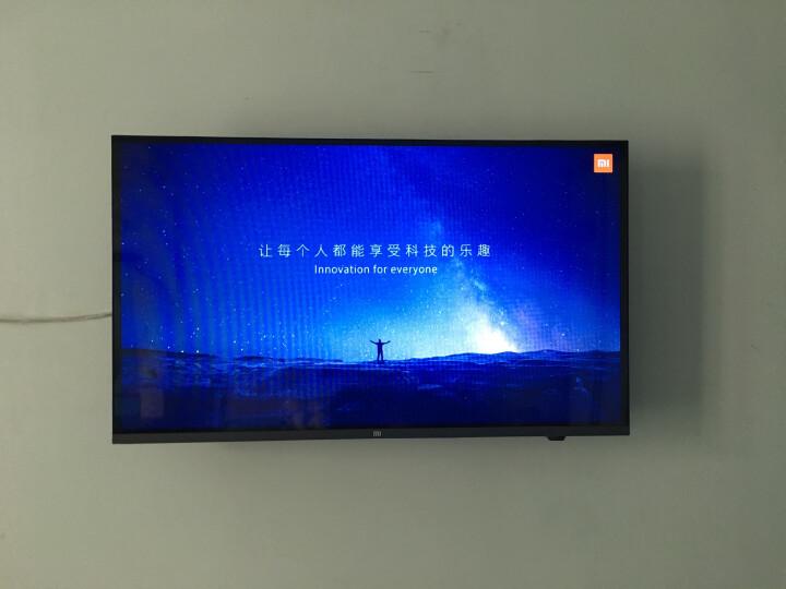 Redmi电视 A32 32英寸平板教育电视为什么反应都说好【内幕详解】 品牌评测 第6张