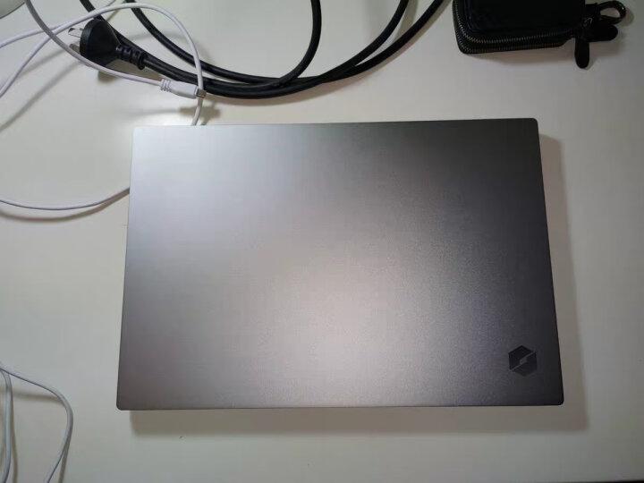 机械革命(MECHREVO)S3 14英寸100%sRGB怎么样,真实质量内幕测评分享 艾德评测 第9张