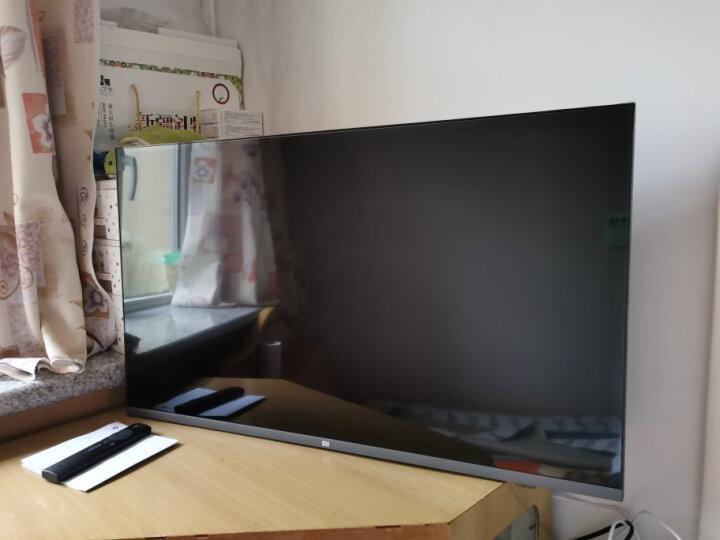 Redmi电视 A32 32英寸平板教育电视为什么反应都说好【内幕详解】 品牌评测 第11张