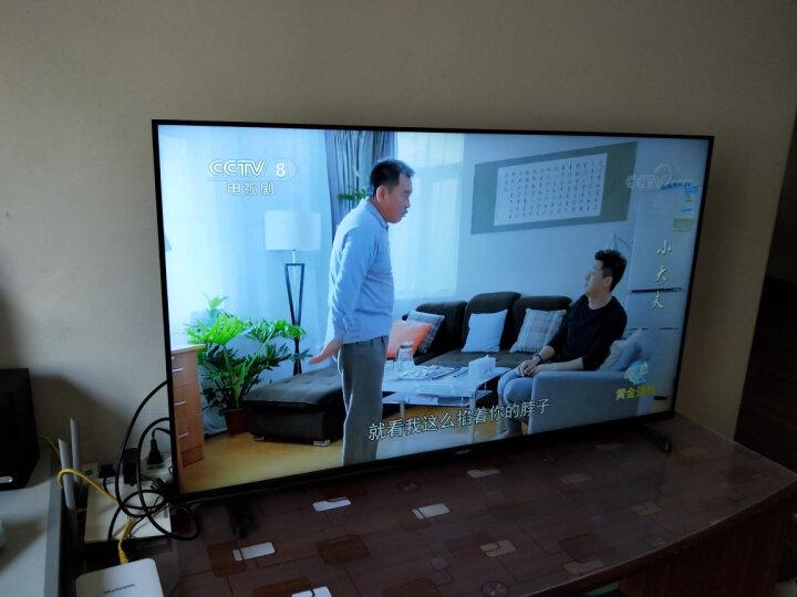 飞利浦(PHILIPS)70英寸液晶电视70PUF8205怎么样好吗-为何这款评价高【内幕曝光】 艾德评测 第10张