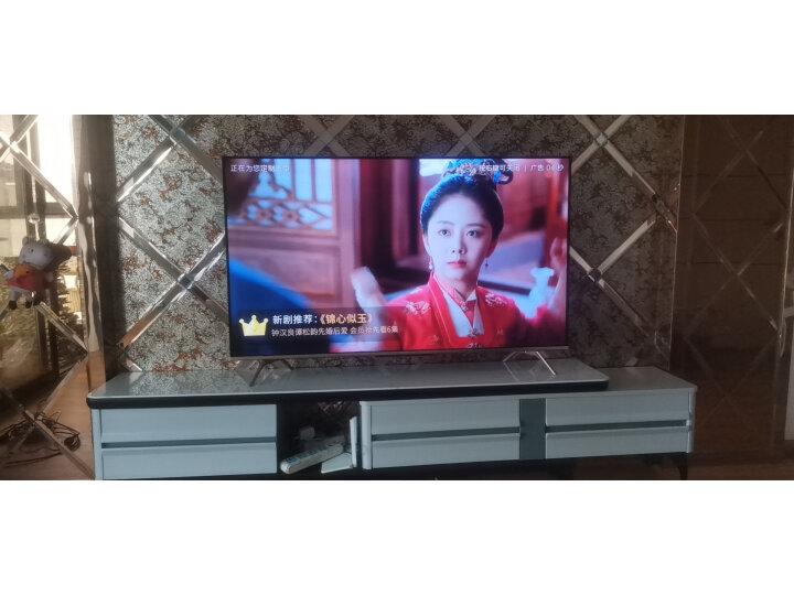 创维 酷开智慧屏 P70 55英寸4K智能液晶电视 55P70怎么样?不得不看【质量大曝光】 值得评测吗 第10张