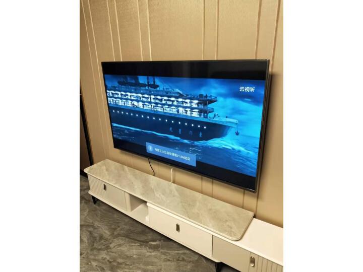 TCL 65A363黑 65英寸安卓智能电视机怎么样,最新用户使用点评曝光 选购攻略 第13张