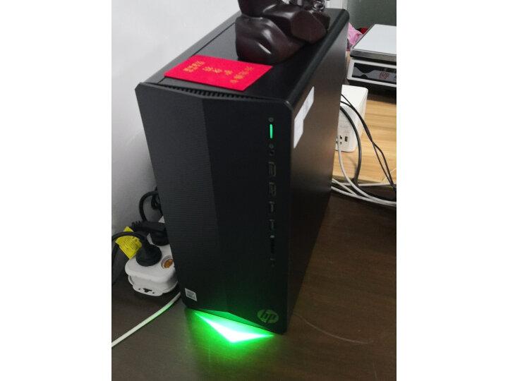 惠普(HP)24MH 23.8英寸 IPS 升降旋转显示器怎么样_3个月体验感受对比曝光大公开 艾德评测 第11张