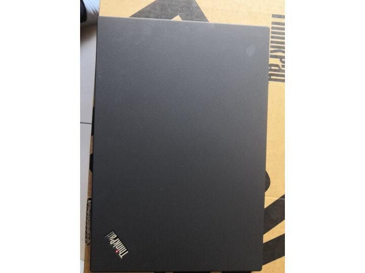 ThinkPad T14 2020 锐龙版(03CD)联想14英寸笔记本怎么样,质量真的很不堪吗担心上当? 值得评测吗 第4张