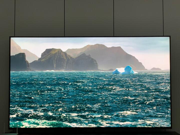索尼(SONY)KD-85X8500G 85英寸液晶平板电视怎么样.使用一个星期感受分享 品牌评测 第12张