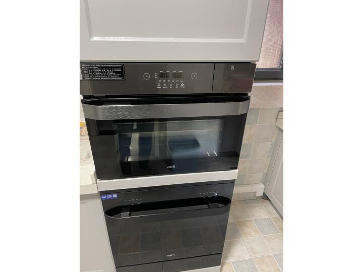 华帝蒸烤箱 JYQ50-i23011功能评测,价格_好评内幕大揭秘 品牌评测 第1张