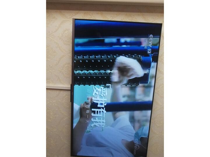Redmi A55 55英寸平板电视红米 L55R6-A解析质量优缺点,不看后悔 值得评测吗 第10张