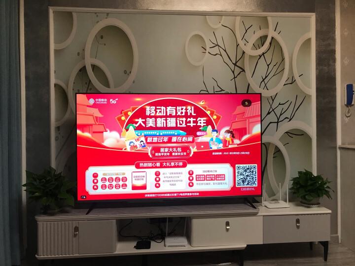 小米电视4A 70英寸液晶平板教育电视怎么样_入手揭秘真相究竟怎么样呢_ 艾德评测 第12张