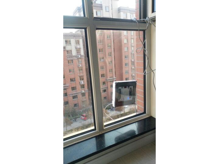 科沃斯(Ecovacs)窗宝W950-SW擦窗机器人怎么样??质量口碑差不差,值得入手吗? 值得评测吗 第7张
