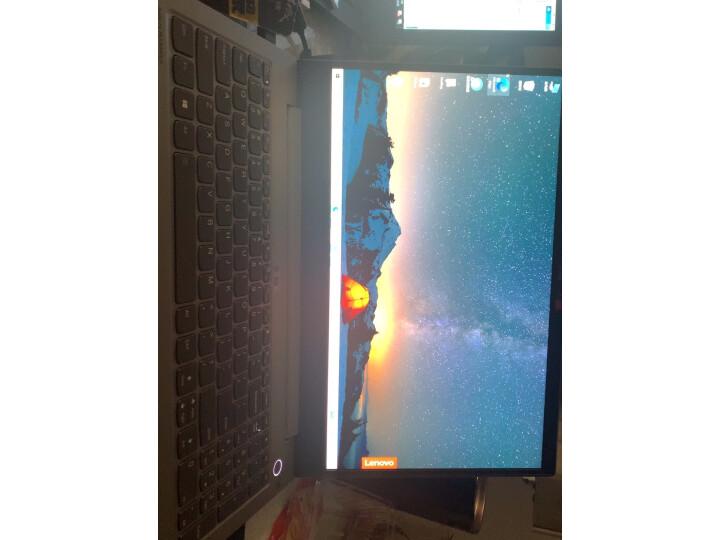联想ThinkBook 15p 十代酷睿i5-i7 15.6英寸轻薄游戏本怎么样?大咖统计用户评论,对比评测曝光1 值得评测吗 第5张