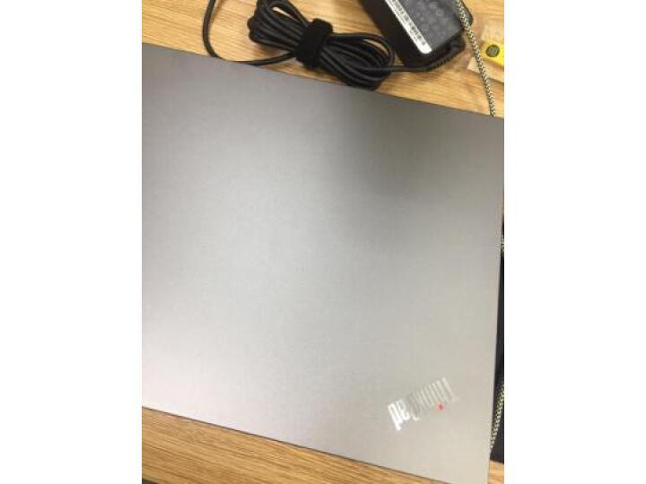 联想ThinkBook 15p 十代酷睿i5-i7 15.6英寸轻薄游戏本怎么样?大咖统计用户评论,对比评测曝光1 值得评测吗 第7张