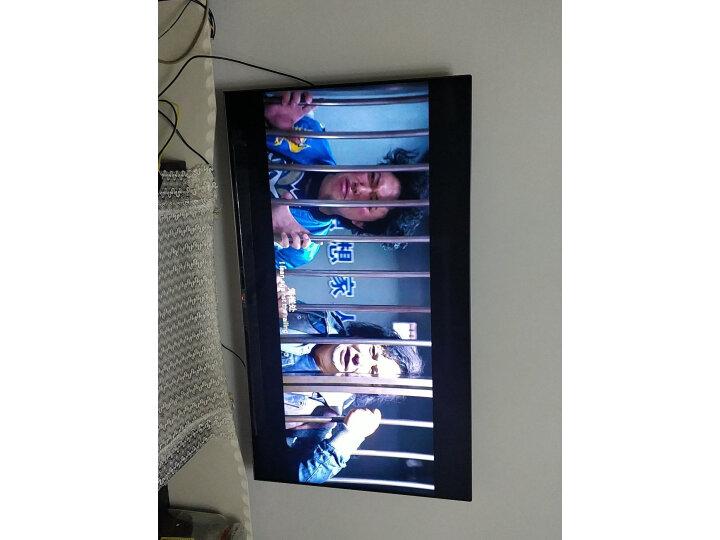 索尼(SONY)京品家电 KD-55X9100H 55英寸游戏电视优缺点评测??用后感受评价评测点评 值得评测吗 第7张