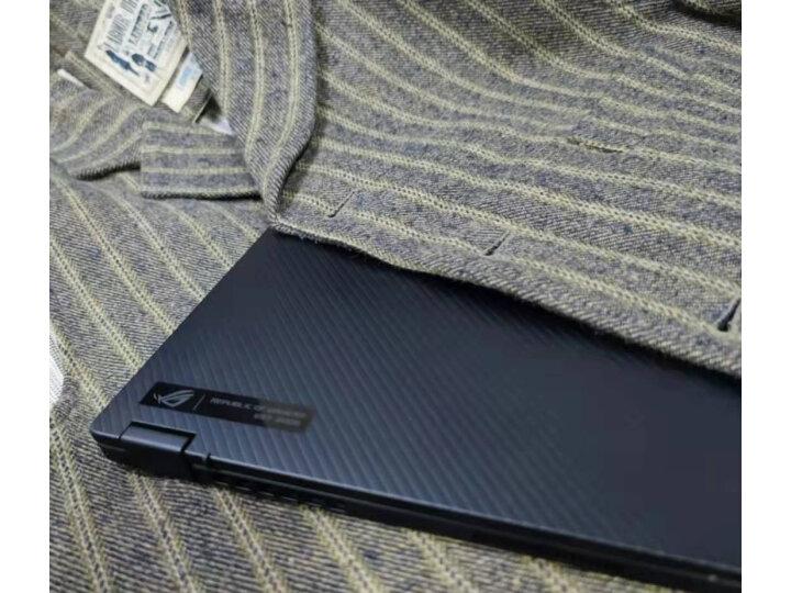 ROG幻13 13.4英寸笔记本电脑怎么样_用户使用感受分享_真实推荐 品牌评测 第13张
