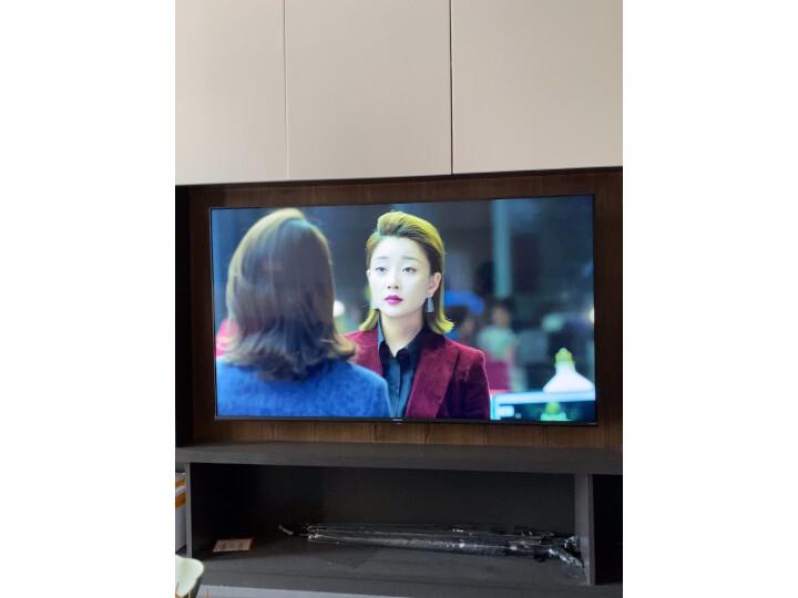 海信(Hisense)58A52E 58英寸4K电视机质量好不好【内幕详解】 值得评测吗 第9张