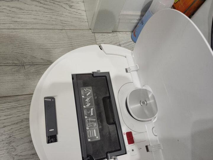 科沃斯扫地机器人T8 Power扫地机器人DLX11-22 T8怎么样?新闻爆料真实内幕【入手必看】 选购攻略 第4张