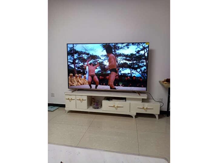创维 酷开智慧屏 P70 55英寸4K智能液晶电视 55P70怎么样?不得不看【质量大曝光】 值得评测吗 第12张