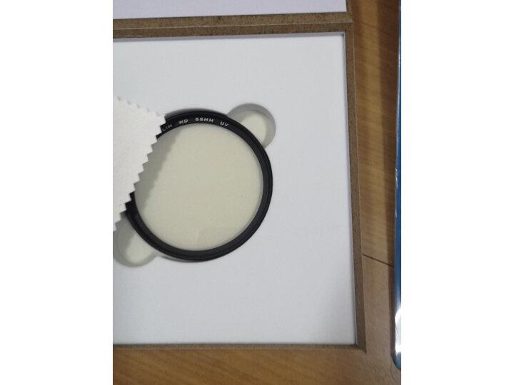 索尼(SONY)FDR-AX60 家用-直播4K高清数码摄像机优缺点评测?质量评测如何,详情揭秘 值得评测吗 第4张