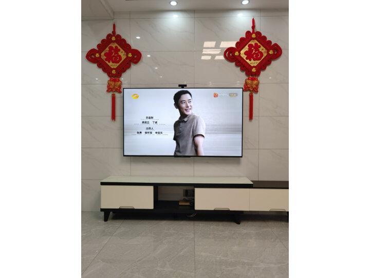 华为智慧屏 S 55英寸超薄全面屏液晶电视机HD55KANB怎么样【优缺点】最新媒体揭秘 值得评测吗 第12张