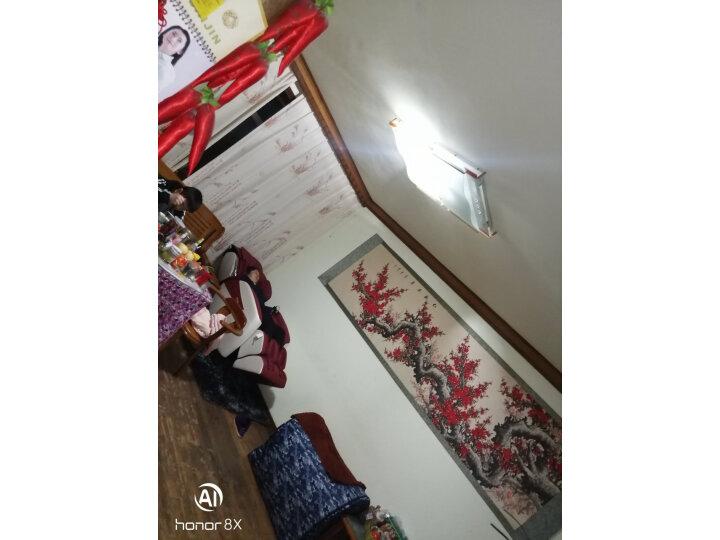 奥佳华OGAWA家用按摩椅OG-7105【真实大揭秘】质量性能评测必看 值得评测吗 第1张