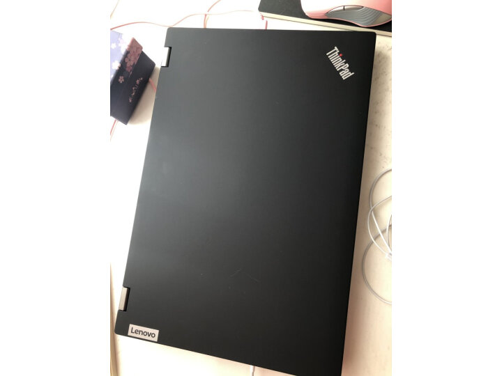 联想ThinkPad P15 英特尔酷睿i7-i9设计师电脑解析质量优缺点,不看后悔 好货众测 第8张