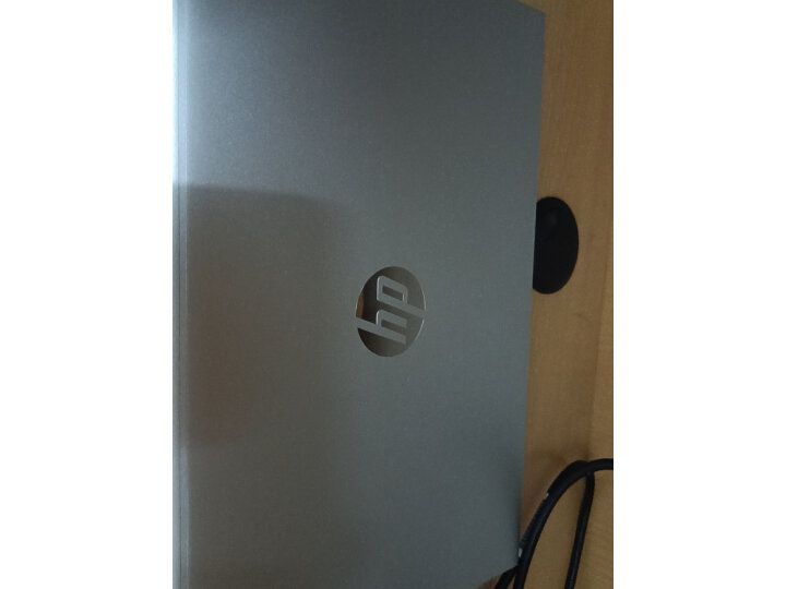 惠普(HP)战66 三代AMD版14英寸轻薄笔记本值得买吗真有网上说的那么好 艾德评测 第1张
