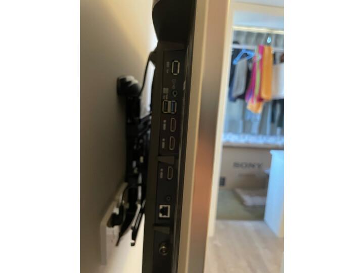 索尼(SONY)KD-43X8500F 43英寸液晶平板电视质量口碑如何,真实揭秘 值得评测吗 第10张