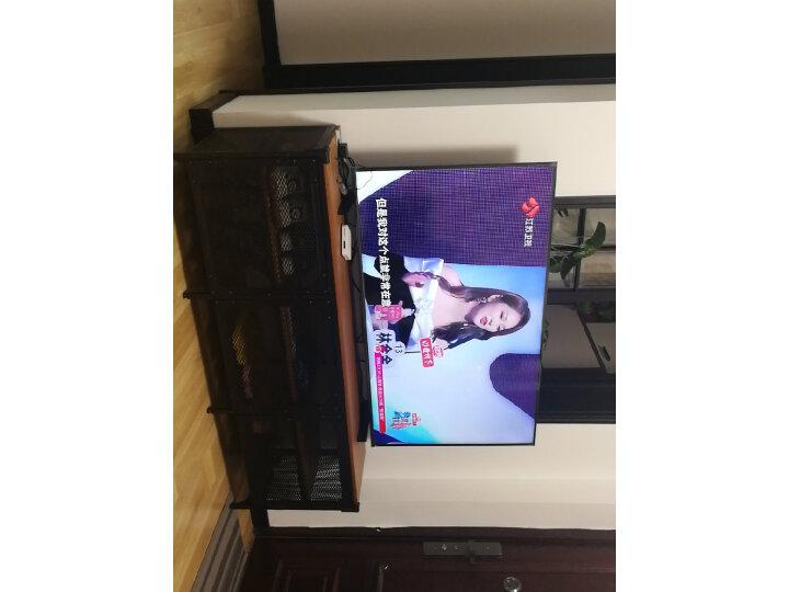 华为智慧屏 S 55英寸超薄全面屏液晶电视机HD55KANB怎么样【优缺点】最新媒体揭秘 值得评测吗 第13张