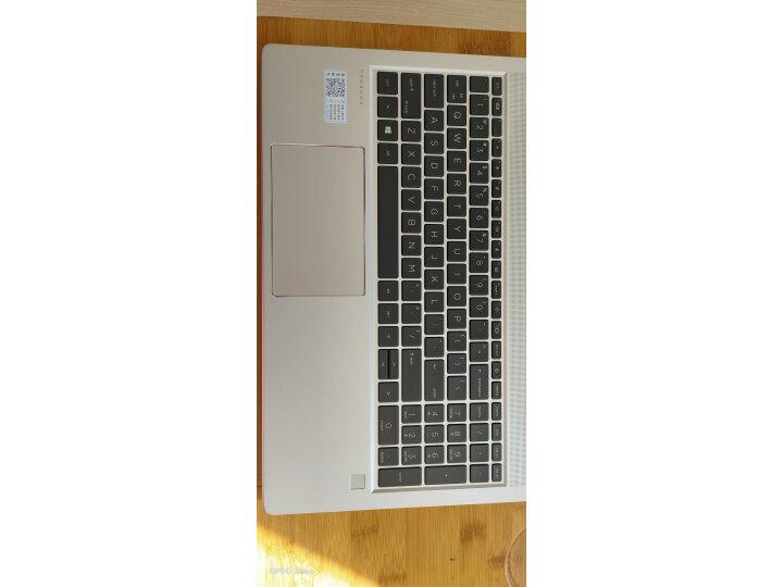 惠普(HP)战66 三代AMD版14英寸轻薄笔记本值得买吗真有网上说的那么好 品牌评测 第10张