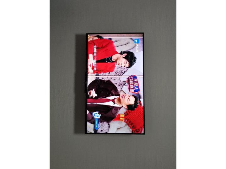 海信 VIDAA 43V1F-R 43英寸 全高清 超薄电视怎么样【猛戳分享】质量内幕详情 值得评测吗 第13张