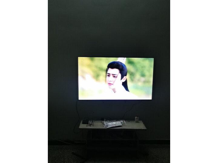 海尔(Haier)LU58G61 58英寸全面屏液晶电视怎么样__用后感受评价评测点评 艾德评测 第13张