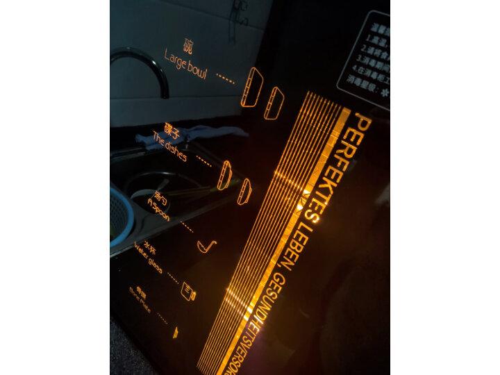 德玛仕(DEMASHI)消毒柜ZTD80A-1怎么样_内幕评测好吗_吐槽大实话 电器拆机百科 第9张