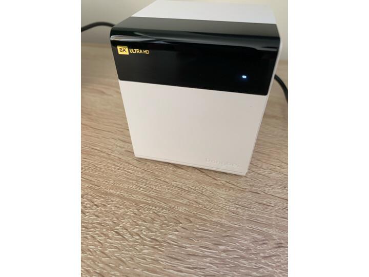 当贝超级盒子B3 Pro 8K使用测评,真实体验感受分享 品牌评测 第2张