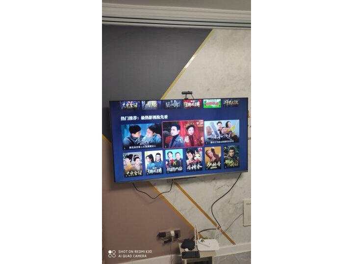 TCL智屏 55Q7D电视优缺点测评,质量真的很不堪吗担心上当? 品牌评测 第13张