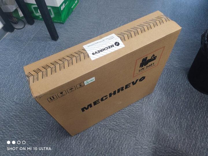 机械革命蛟龙7 17.3英寸游戏笔记本怎么样-优缺点如何-真想媒体曝光 品牌评测 第9张